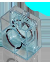 QD-Cell™